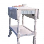 Trolley Table